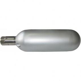 Sanddysa Speed Power 3D min 330 l Keramik