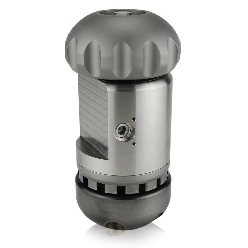 Roterande dysa T-Hammer 1 1/4″ 200-500mm 300l Keramik