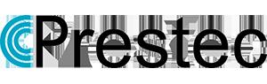 Prestec - högtrycksaggregat & avloppsrelaterade produkter