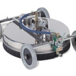 546817W Takrengöring Roofcleaner DRS 500