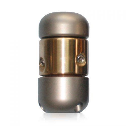 Roterande dysa 1/4″ 50-150mm 20l