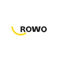 Rowo högtryck