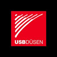 USB dysor - Usbdüsen