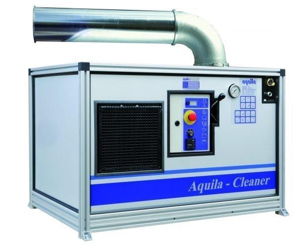 Aquila sd216