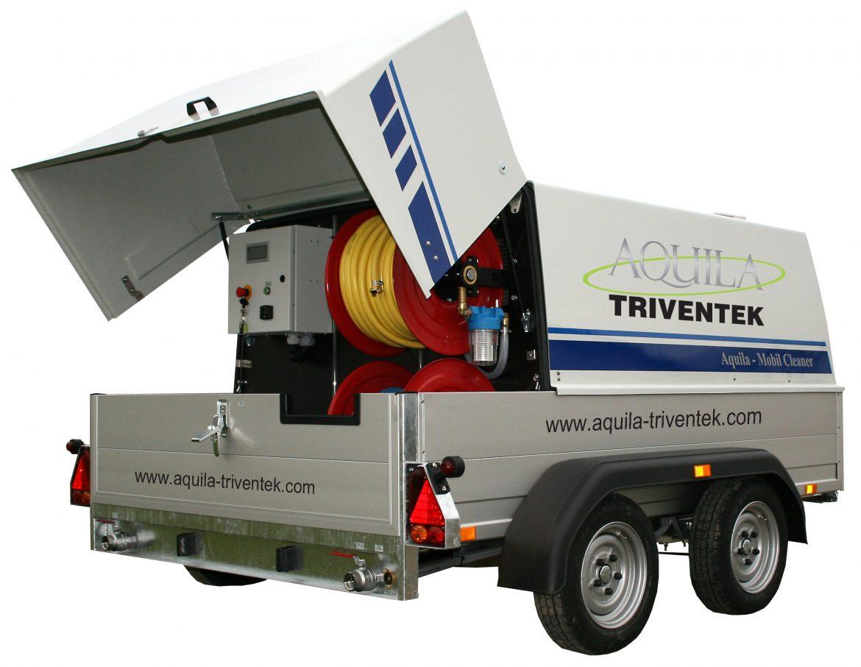 TD302BIG Aquila