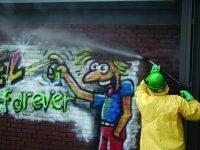 aquila Graffiti