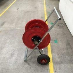 a2400000_slangvinda på hjul högtryck